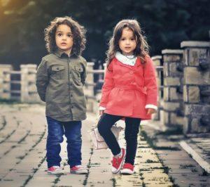 child-817368_960_720-e1449592716229-564x500