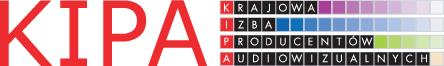 kipa-logo-4